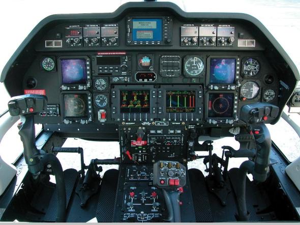 Cockpit11169