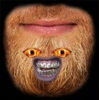 beard_teeth_by_beardin-d4hx0ag