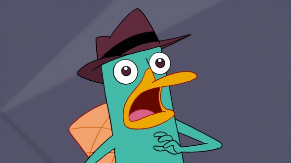 Perry_is_Shocked