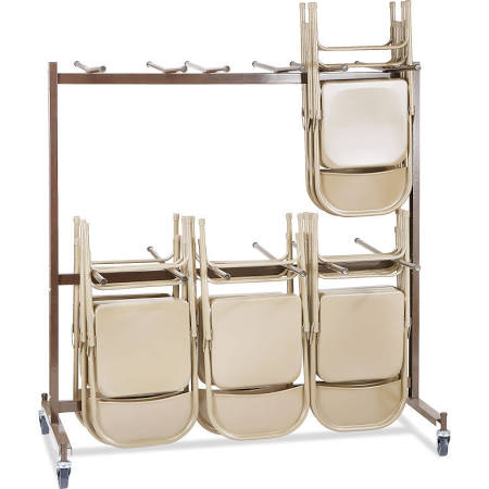 chair_holder