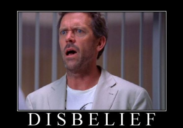 house-disbelief-600x420
