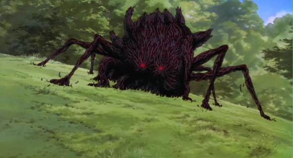 O hai, demon Nago!