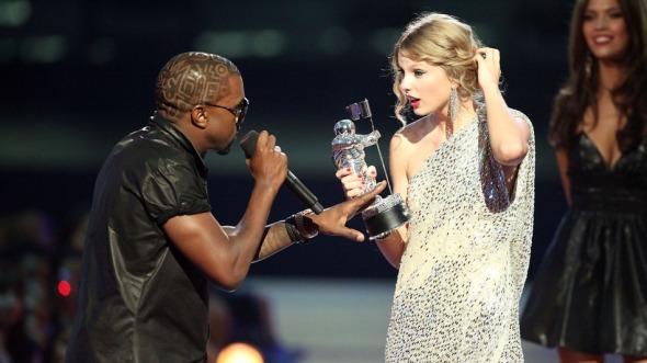 MTV-Video-Music-Awards-2009