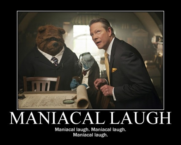 Muppets-Maniacal-Laugh
