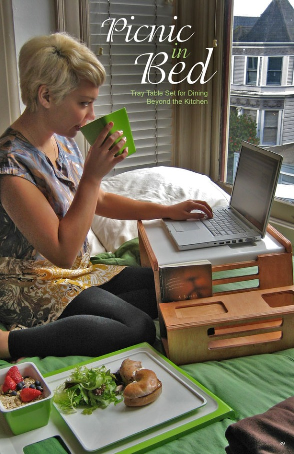 picnic-in-bed-tray-table-set-for-dining1