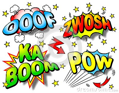 effect-bubbles-ooof-zwosh-ka-boom-pow-vector-illustration-four-colorful-32796175