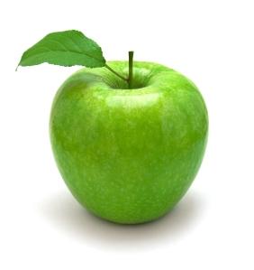 green-apple-fruit-hd-wallpaper