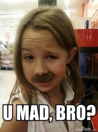 U-Mad-bro-random-30750110-194-259