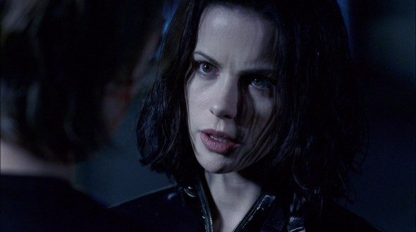 Underworld-2003-kate-beckinsale-5346636-1934-1080
