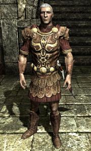 O hai, General Tullius!