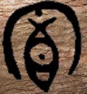 Pagan_sign