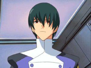 O hai, Ryuho!