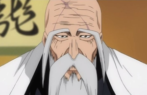 Posthumous o hai, Yamamoto!