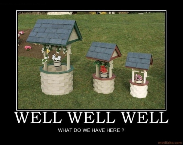 small_well well well