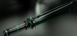 sci_fi_sword_2_by_ah_kai-d839gmc