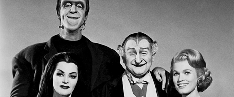 the_munsters_34209
