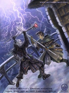drg338_staff_wizard_fight.preview