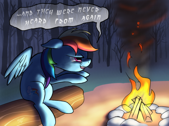 and_they_were_never_heard_from_again_by_topgull-d6jr3td