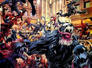 New_Avengers_Vol_1_35_page_--_Symbiotes_(Earth-616)