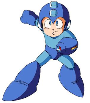 Mega_Man_(Mega_Man_9)