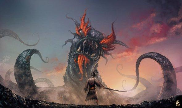 the_return_of_samurai_jack_by_ijul-d2t4vvh