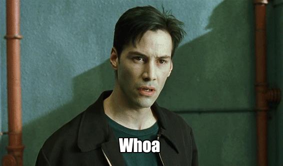 Keanu-Reeves-Whoa-09