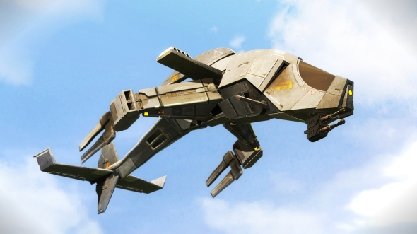 a_61_mantis_gunship_by_chestymcgee-d2ydpa9