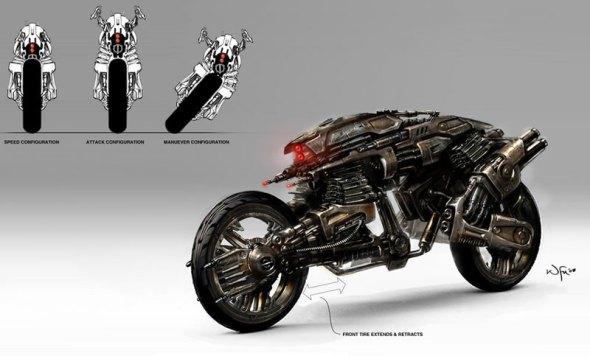 motor_terminator_8