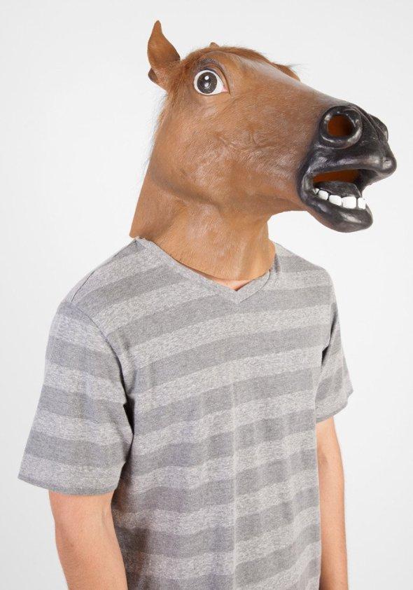 Horse-Head-Mask-1361369_1024x1024