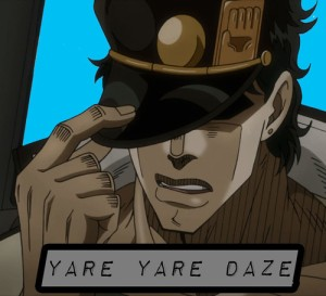Yare+yare+daze+i+made+this+meme+cause+couldn+t+find_03f40b_5899810mobile