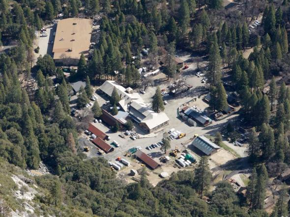 yosemite-village-from-above