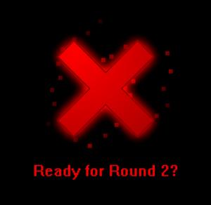 round_2