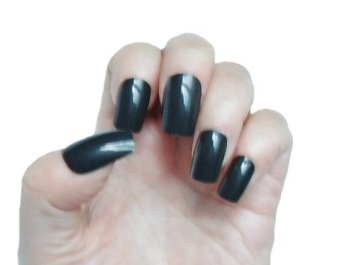 short-to-medium-length-full-cover-false-nails-black-60_4259488