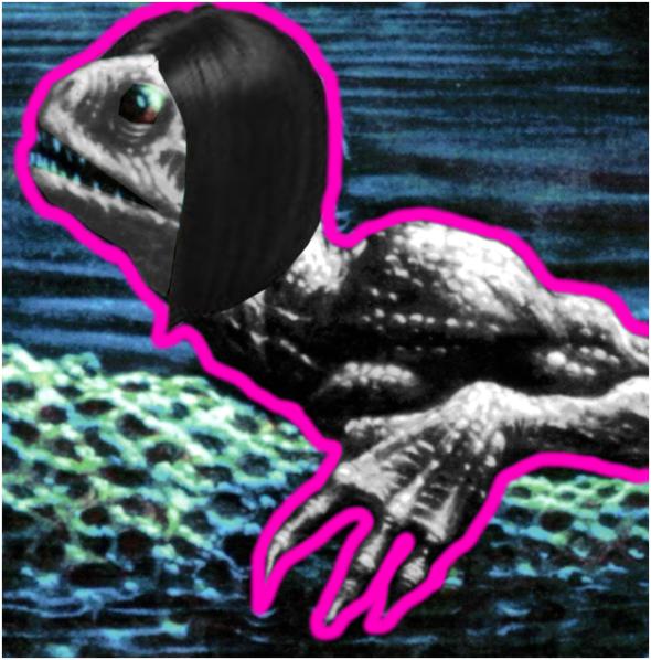egad3