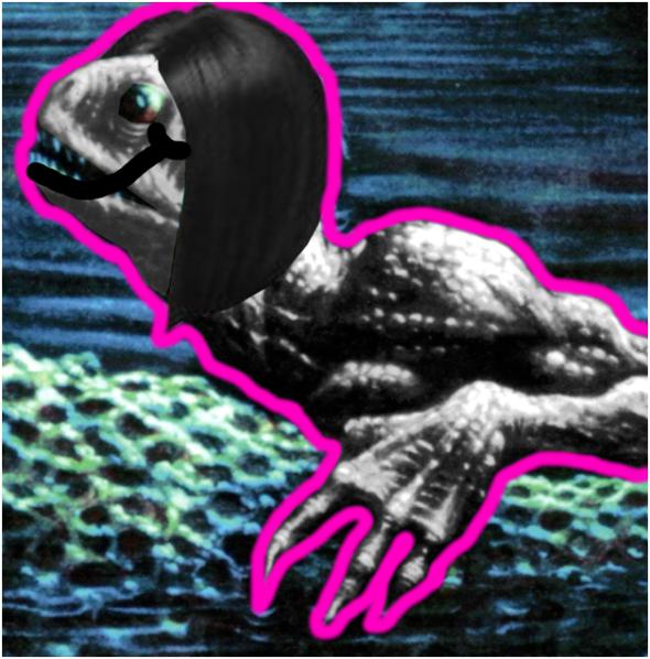 egad4