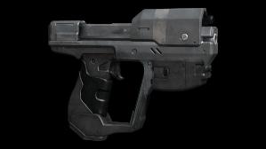 h4_pistol_trans