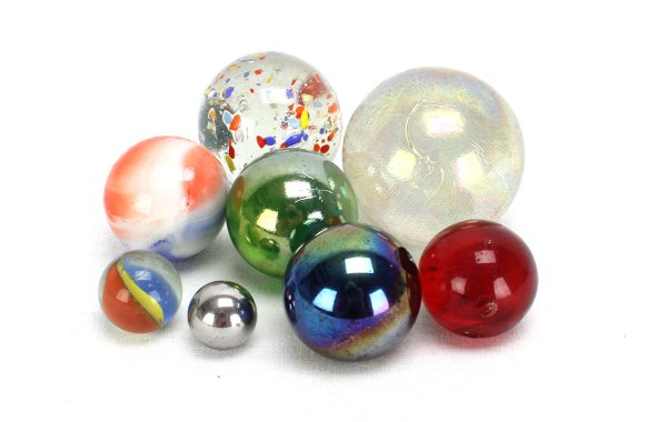 marbles01