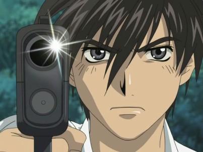 sousuke-gun