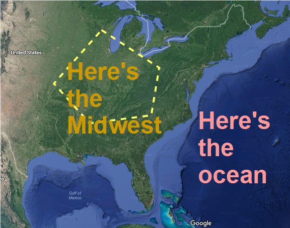 OceanCultsOfTheMidwest