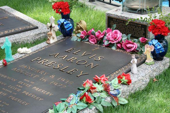 Very Late Elvis.jpg