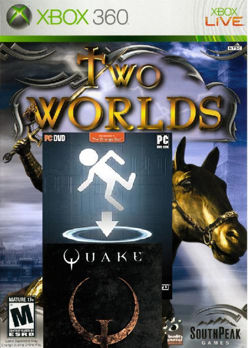 quakeportal^2world
